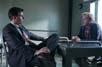 The Shield - Erste Season - Bild 8