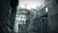 Final Fantasy VII: Advent Children - Bild 1