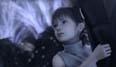 Final Fantasy VII: Advent Children - Bild 4