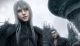 Final Fantasy VII: Advent Children - Bild 5