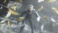 Final Fantasy VII: Advent Children - Bild 6