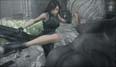 Final Fantasy VII: Advent Children - Bild 7
