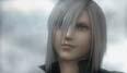 Final Fantasy VII: Advent Children - Bild 8