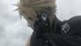 Final Fantasy VII: Advent Children - Bild 9