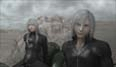 Final Fantasy VII: Advent Children - Bild 10