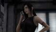 Final Fantasy VII: Advent Children - Bild 11