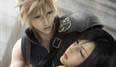 Final Fantasy VII: Advent Children - Bild 13
