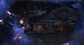 Zathura - Ein Abenteuer im Weltraum - Bild 2