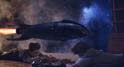 Zathura - Ein Abenteuer im Weltraum - Bild 3