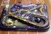 Zathura - Ein Abenteuer im Weltraum - Bild 10