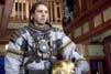 Zathura - Ein Abenteuer im Weltraum - Bild 12