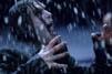 Ghost Rider - Bild 3
