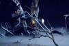 Ghost Rider - Bild 4