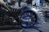 Ghost Rider - Bild 5