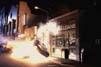Ghost Rider - Bild 7