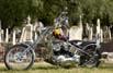 Ghost Rider - Bild 11