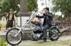 Ghost Rider - Bild 12