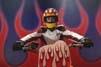 Ghost Rider - Bild 18