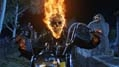 Ghost Rider - Bild 26
