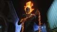 Ghost Rider - Bild 27