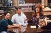 Eine schrecklich nette Familie - Sechste Staffel - Bild 1