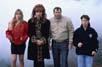Eine schrecklich nette Familie - Sechste Staffel - Bild 15