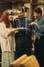 Eine schrecklich nette Familie - Elfte Staffel - Bild 4