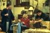 Eine schrecklich nette Familie - Elfte Staffel - Bild 5