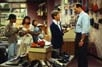 Eine schrecklich nette Familie - Elfte Staffel - Bild 12