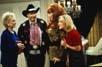 Eine schrecklich nette Familie - Elfte Staffel - Bild 13
