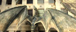 Dragon Wars - Bild 7