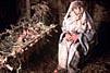 Monty Python - Das Leben des Brian - Bild 1