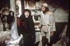 Monty Python - Das Leben des Brian - Bild 2