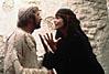 Monty Python - Das Leben des Brian - Bild 4