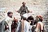 Monty Python - Das Leben des Brian - Bild 6