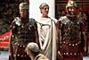 Monty Python - Das Leben des Brian - Bild 7