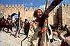 Monty Python - Das Leben des Brian - Bild 8