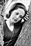 Truman Capote's Kaltblütig - Bild 1