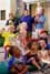 Der Kindergarten Daddy - Bild 2