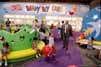 Der Kindergarten Daddy - Bild 4