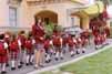 Der Kindergarten Daddy - Bild 6