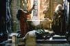 Bram Stoker's Dracula - Bild 7