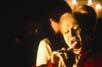 Bram Stoker's Dracula - Bild 8