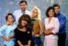 Eine schrecklich nette Familie - Erste Staffel - Bild 5