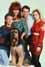 Eine schrecklich nette Familie - Erste Staffel - Bild 6