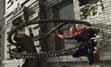 Spider-Man 2 - Bild 1