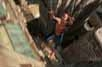 Spider-Man 2 - Bild 9