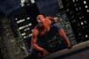 Spider-Man 2 - Bild 11