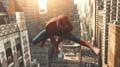 Spider-Man 2 - Bild 13