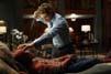 Spider-Man 2 - Bild 15